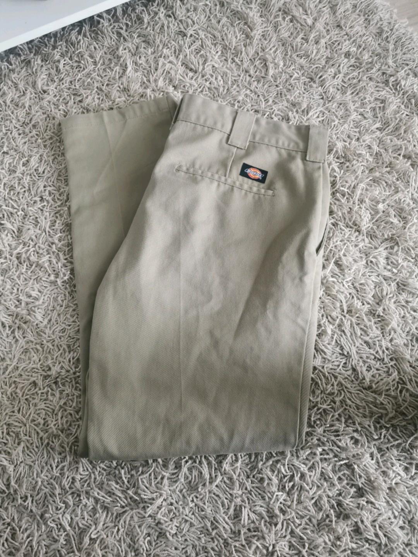 Naiset housut & farkut - DICKIES photo 1