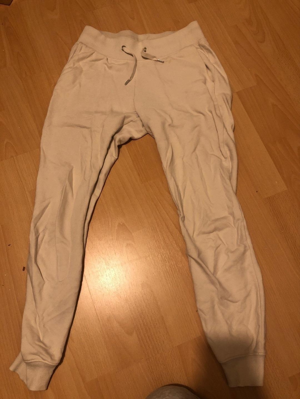 Damen hosen & jeans - CUBUS photo 1