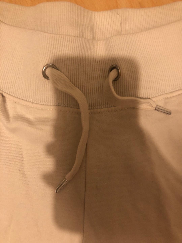 Damen hosen & jeans - CUBUS photo 2
