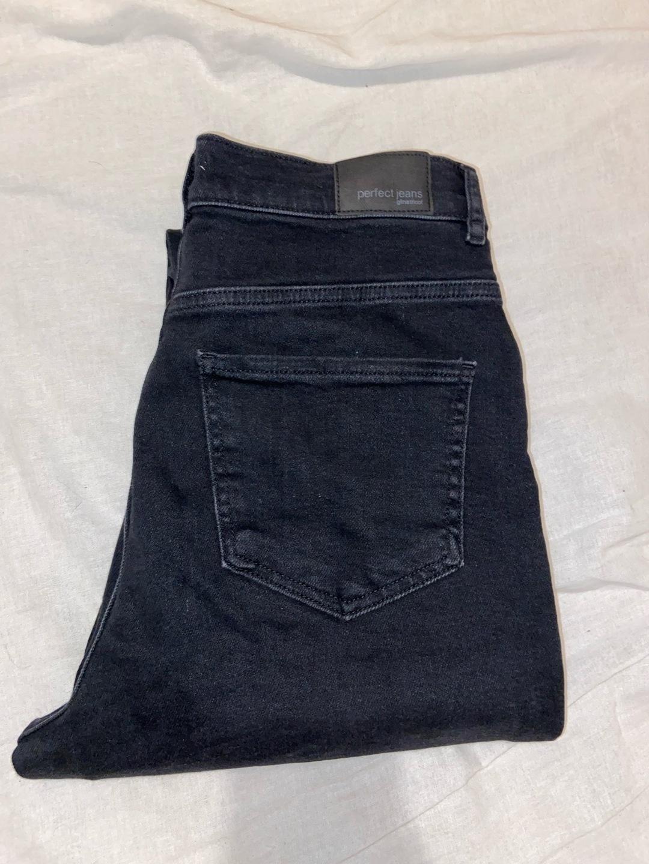 Naiset housut & farkut - GINA TRCOT photo 1