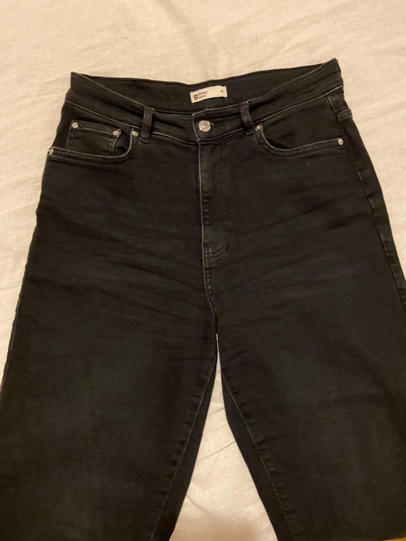 Naiset housut & farkut - GINA TRCOT photo 2