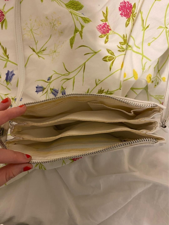 Damers tasker og punge - KIRPPARILTA photo 2