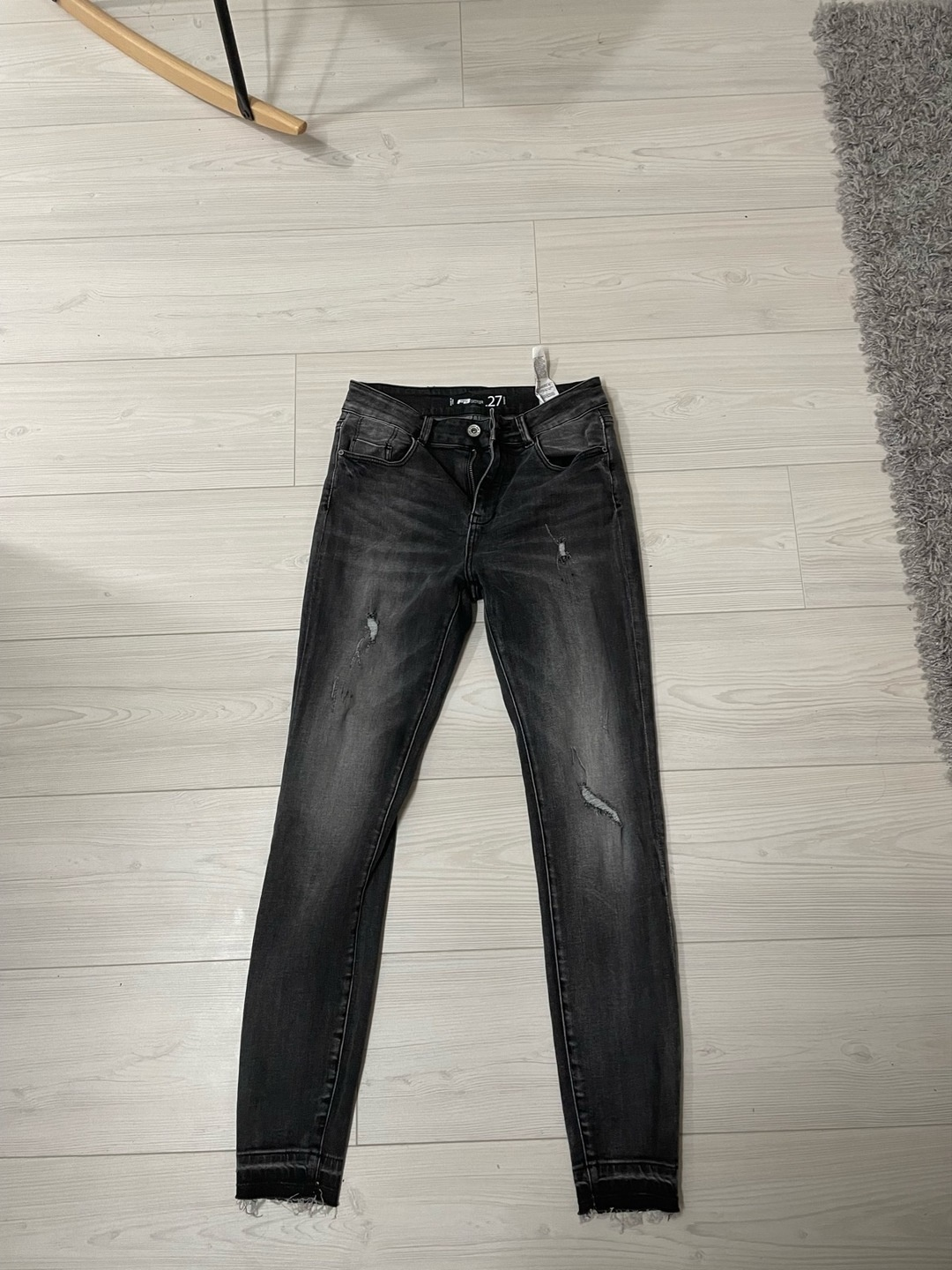 Women's trousers & jeans - FB SISTER photo 1