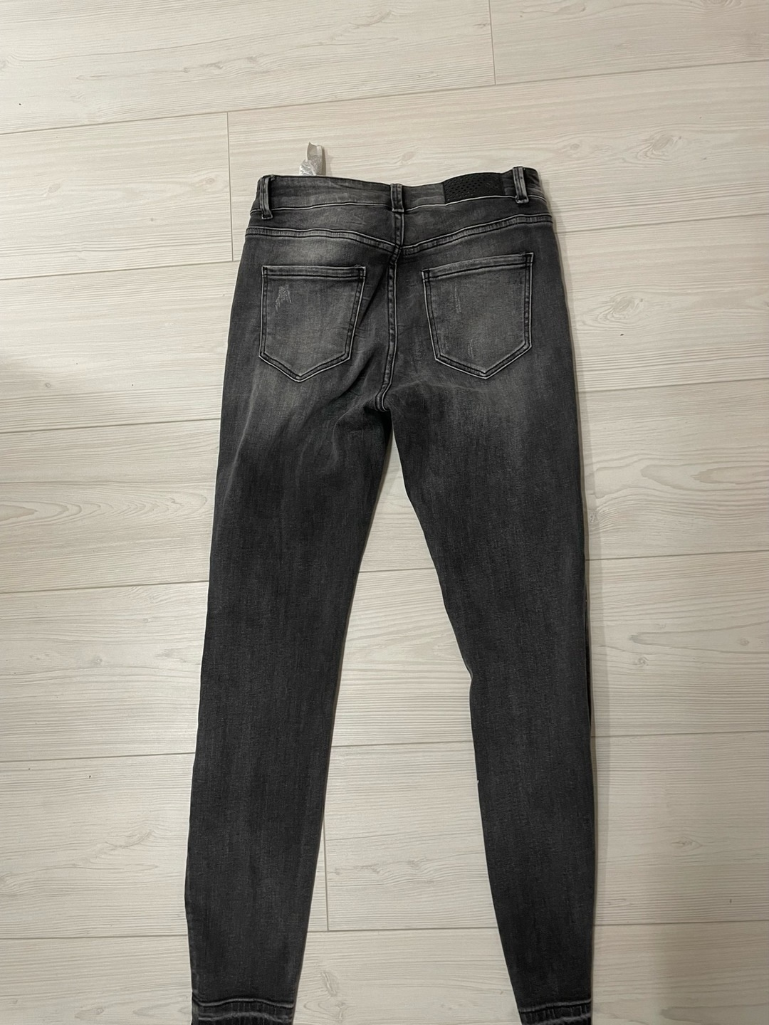 Women's trousers & jeans - FB SISTER photo 3