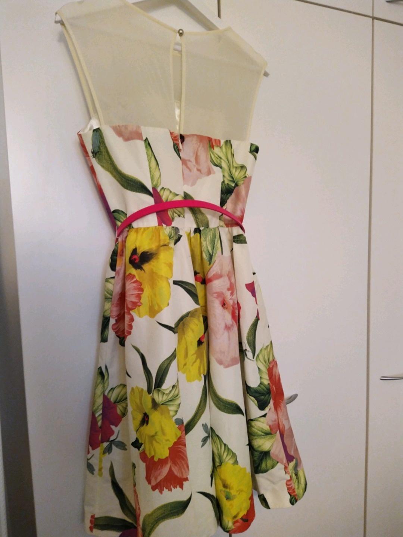 Damers kjoler - TED BAKER photo 2