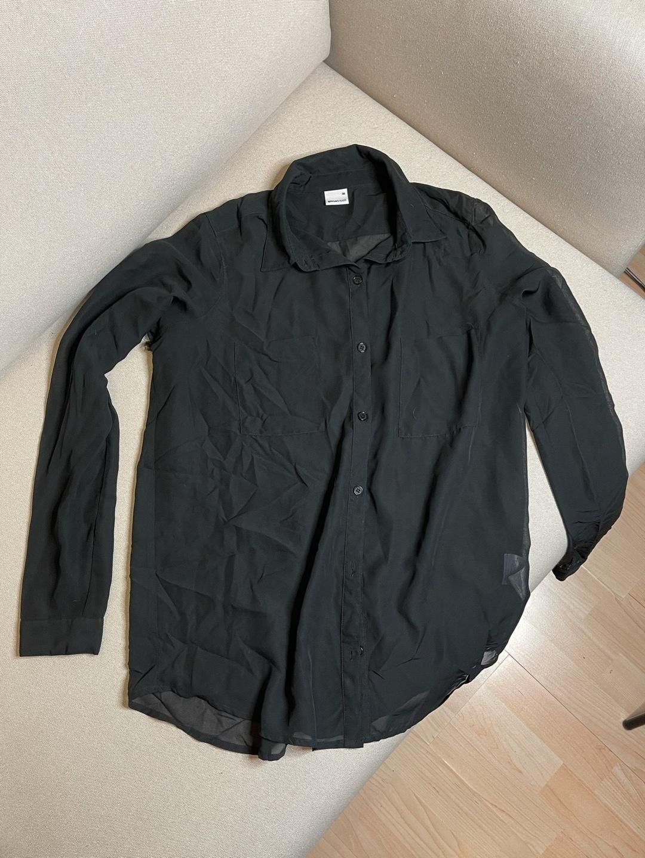 Damers bluser og skjorter - GINA TRCOT photo 1