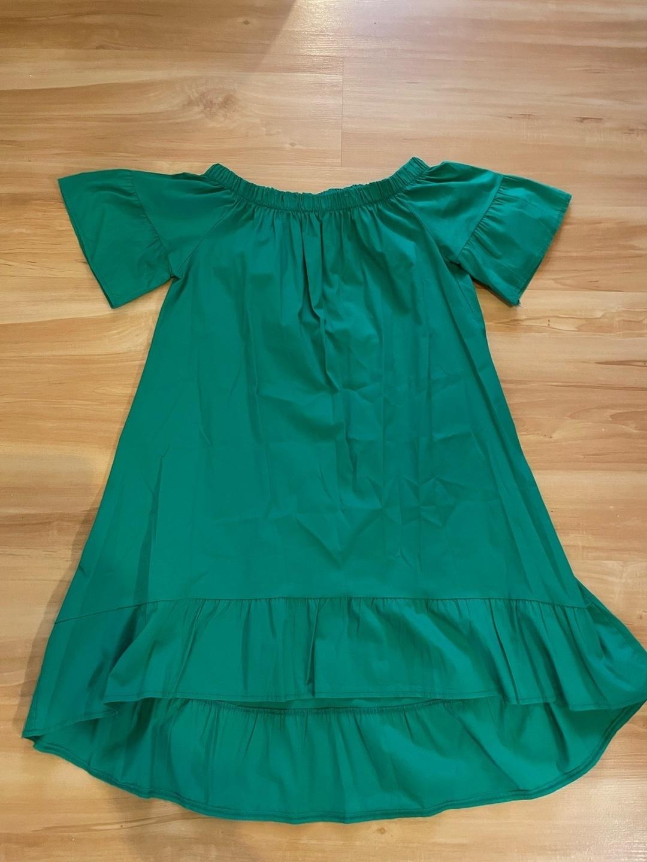 Damen kleider - - photo 3