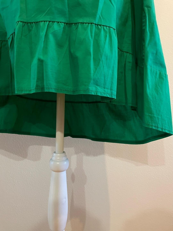 Damen kleider - - photo 4