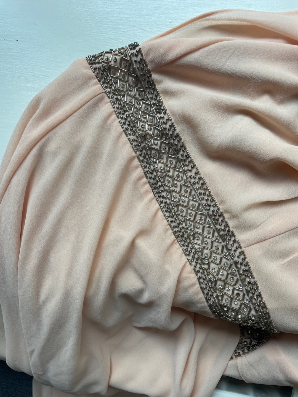 Women's dresses - TFNC LONDON photo 3