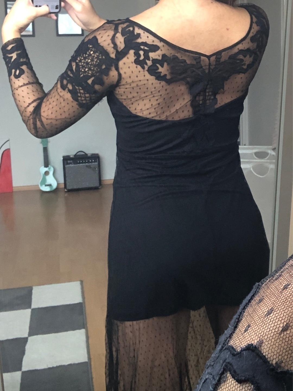 Women's dresses - LOST INK photo 2