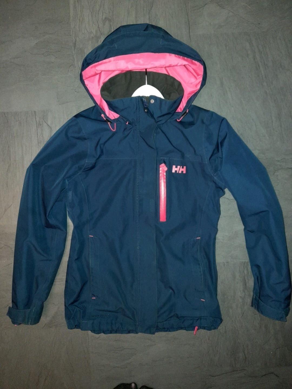 Damers frakker og jakker - HELLY HANSEN photo 1