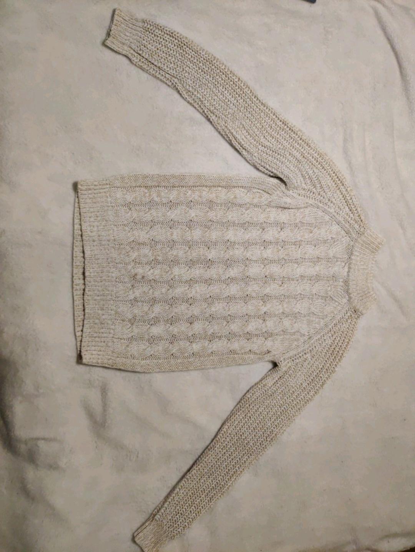 Naiset neuleet & villatakit - VILA photo 1