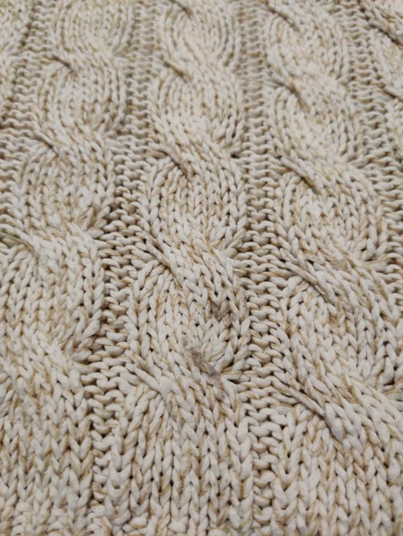 Naiset neuleet & villatakit - VILA photo 3