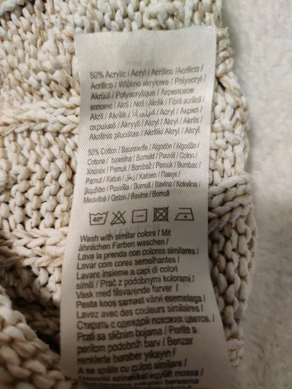 Naiset neuleet & villatakit - VILA photo 4
