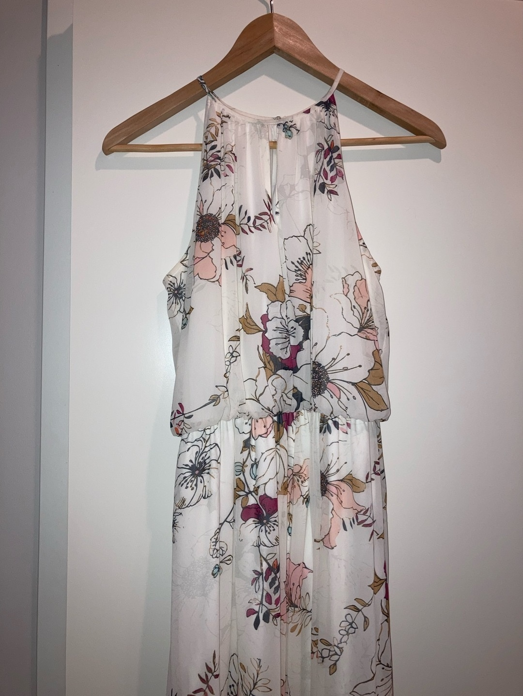 Women's dresses - KAPPAHL photo 1