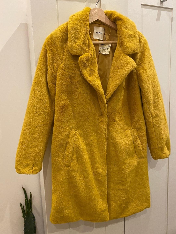Women's coats & jackets - KOTON photo 1