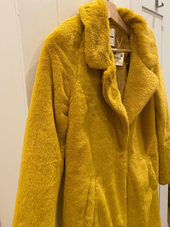 Women's coats & jackets - KOTON photo 2