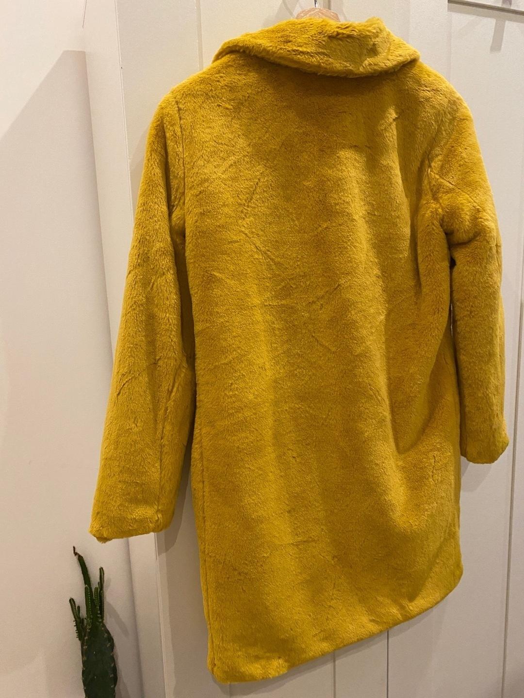 Women's coats & jackets - KOTON photo 4