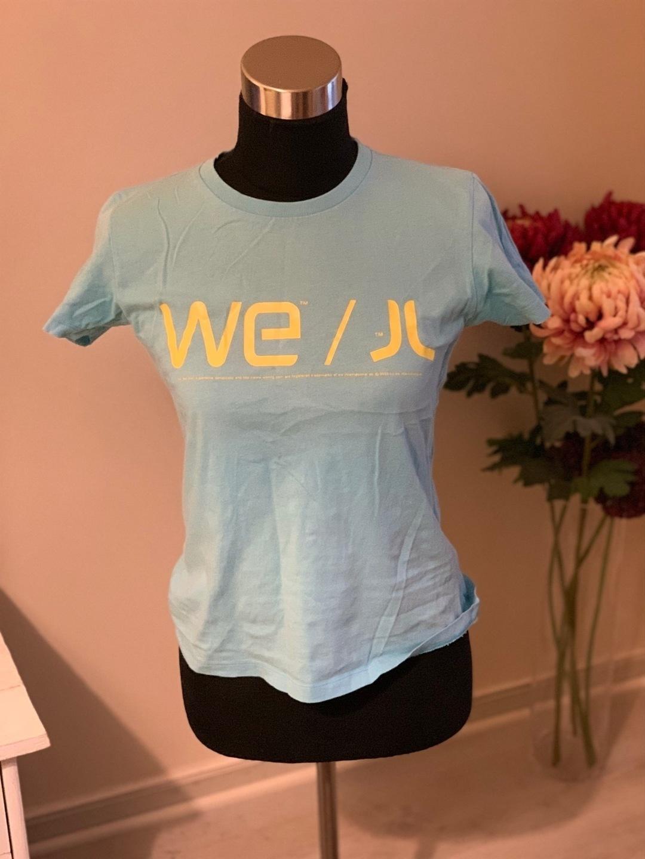 Damen tops & t-shirts - WESC photo 1