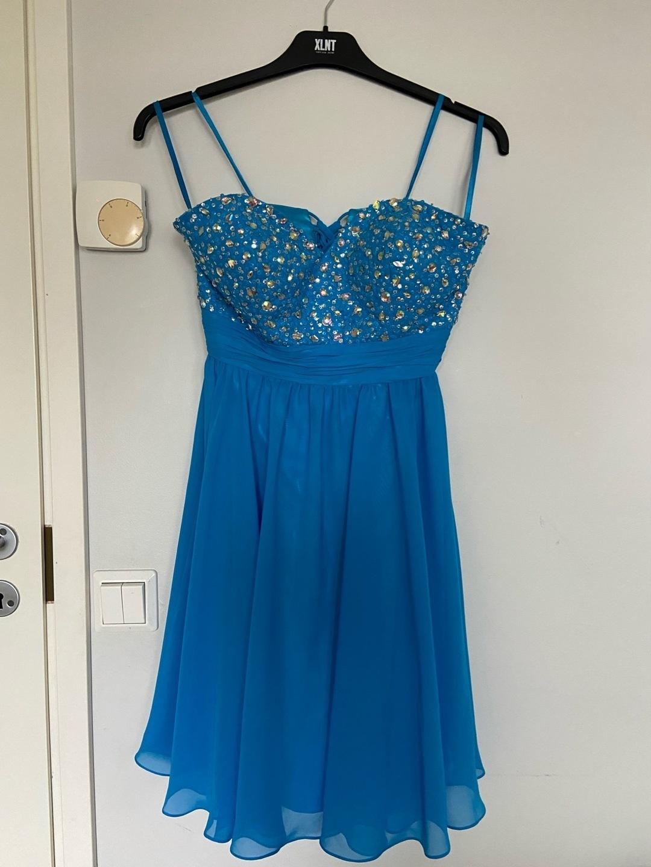 Damers kjoler - FASHION NEW YORK PARIS photo 1