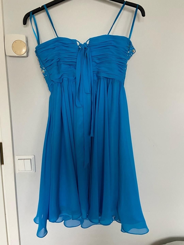 Damers kjoler - FASHION NEW YORK PARIS photo 2