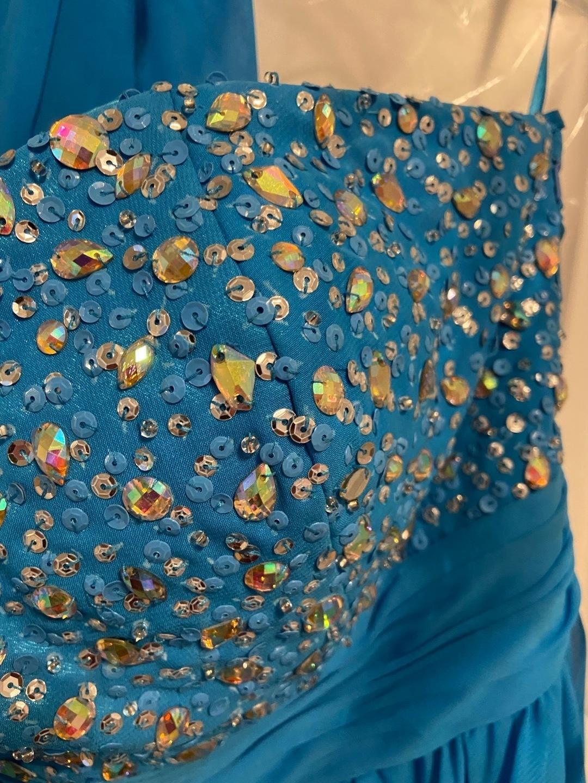 Damers kjoler - FASHION NEW YORK PARIS photo 4