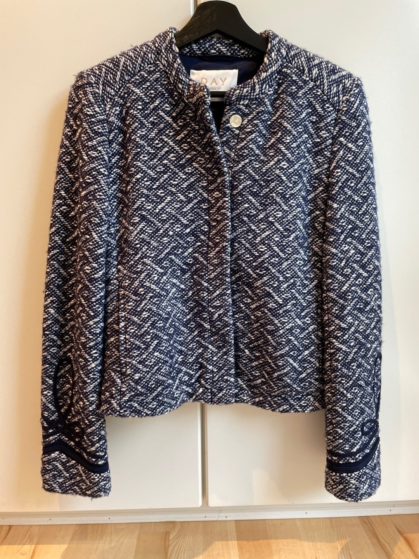 Women's coats & jackets - DAY BIRGER ET MIKKELSEN photo 1