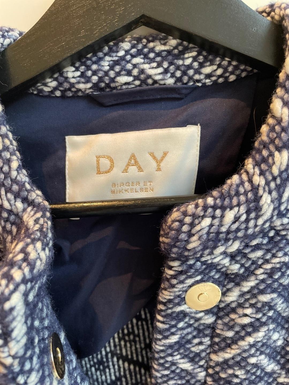 Women's coats & jackets - DAY BIRGER ET MIKKELSEN photo 4