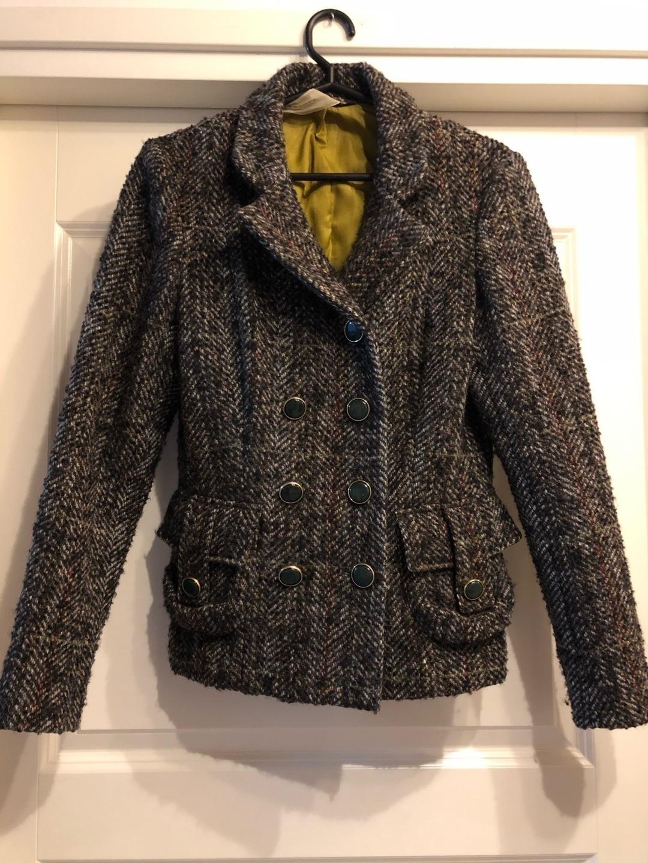 Naiset takit & jakut - VINTAGE photo 1