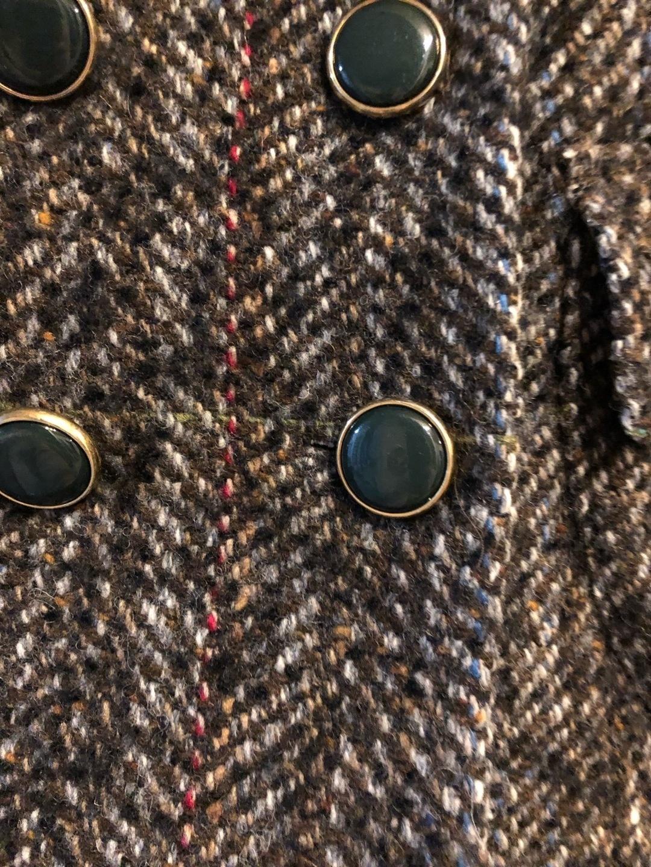 Naiset takit & jakut - VINTAGE photo 3