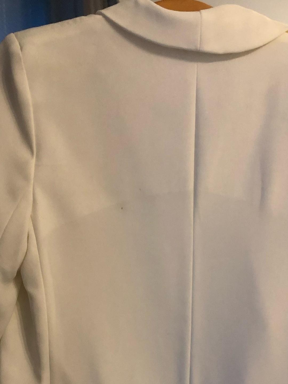 Damers frakker og jakker - LEFTIES photo 4