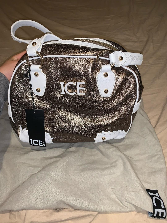 Women's bags & purses - ICEBERG photo 1