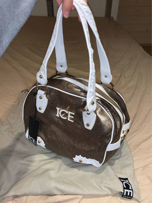 Women's bags & purses - ICEBERG photo 2