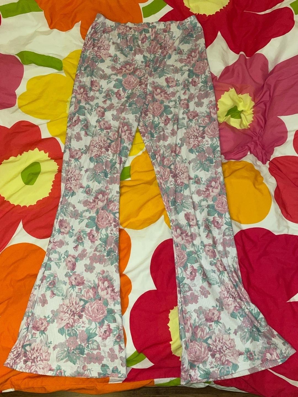Women's trousers & jeans - RECLAIMED VINTAGE photo 3