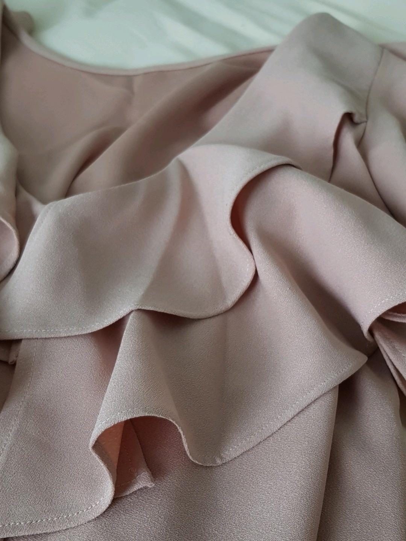 Women's dresses - ZARA photo 4