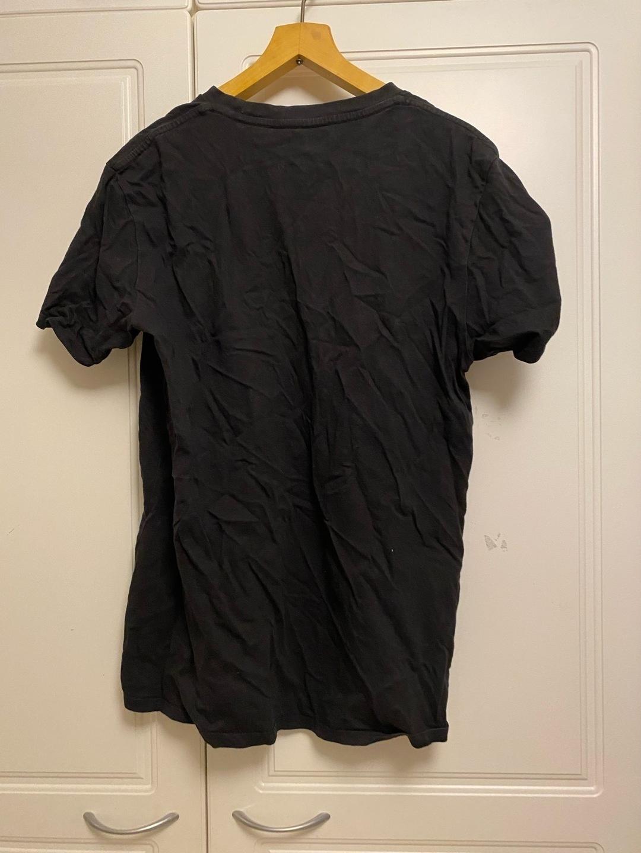 Damers toppe og t-shirts - LEVISE photo 2