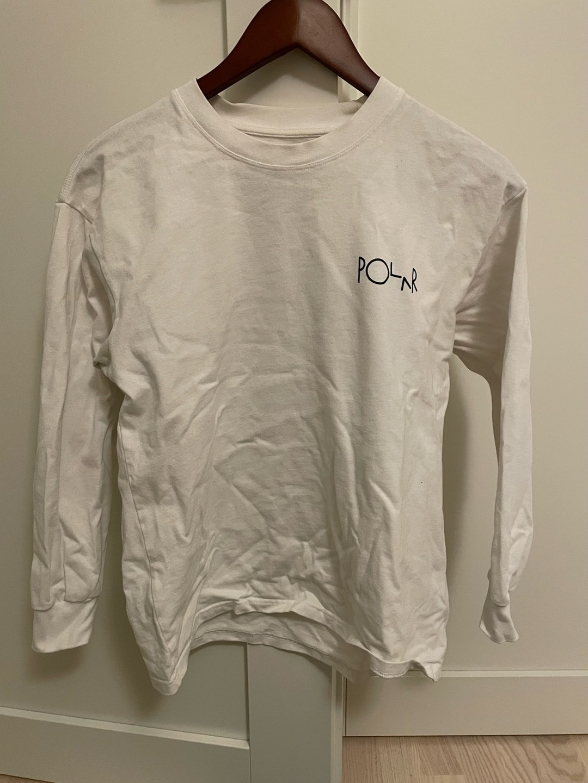 Damen blusen & t-shirts - POLAR photo 1