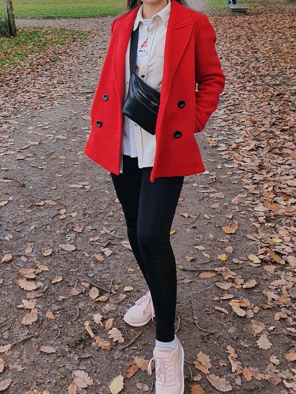 Women's coats & jackets - EDC ESPRIT photo 2