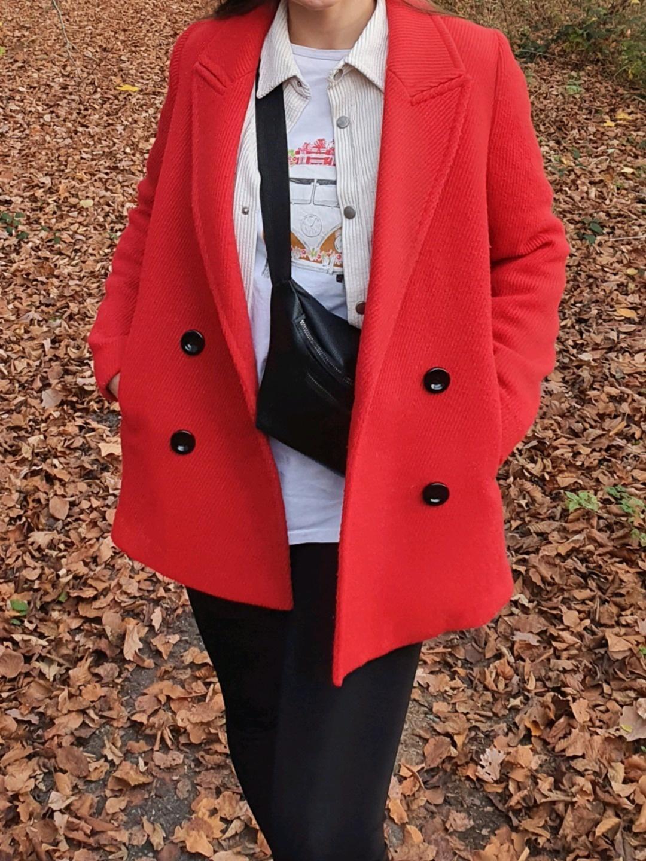 Women's coats & jackets - EDC ESPRIT photo 1