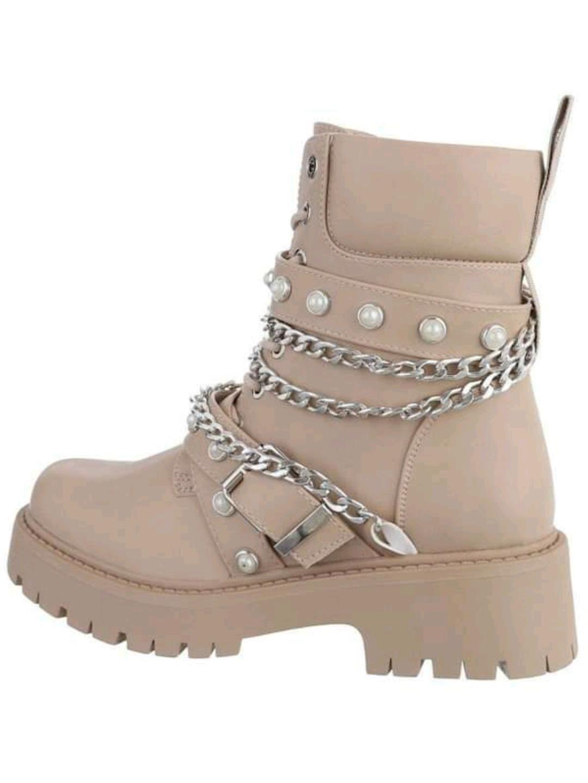 Women's boots - - photo 2