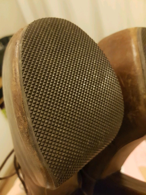 Women's boots - JEFFREY CAMPBELL photo 3