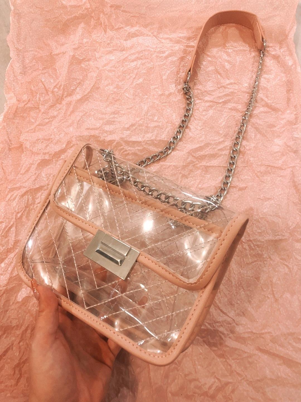Naiset laukut & lompakot - PRIMARK photo 1