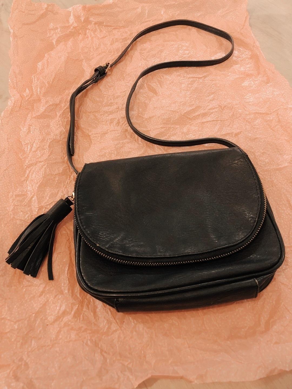 Damen taschen & geldbörsen - STRADIVARIUS photo 1