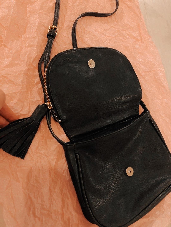 Damen taschen & geldbörsen - STRADIVARIUS photo 2