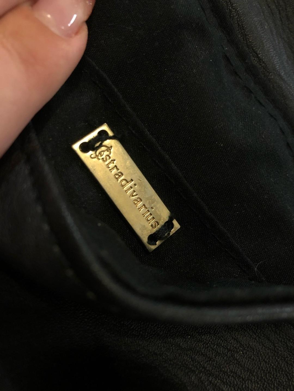 Damen taschen & geldbörsen - STRADIVARIUS photo 4