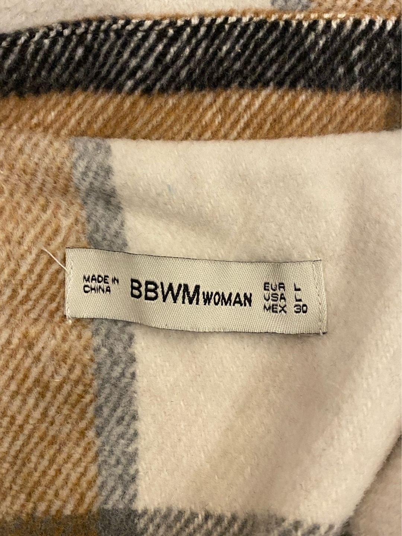 Women's coats & jackets - BBWM WOMAN photo 3