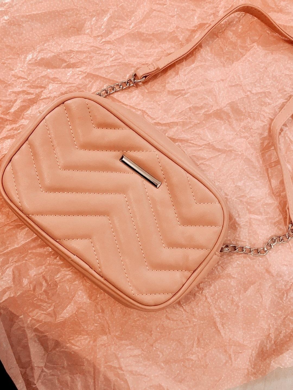 Damen taschen & geldbörsen - GLITTER photo 1