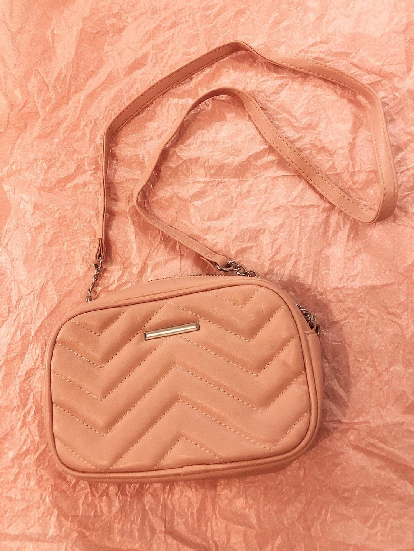 Damen taschen & geldbörsen - GLITTER photo 2