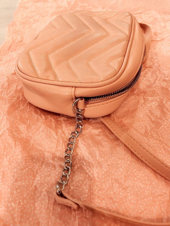 Damen taschen & geldbörsen - GLITTER photo 3
