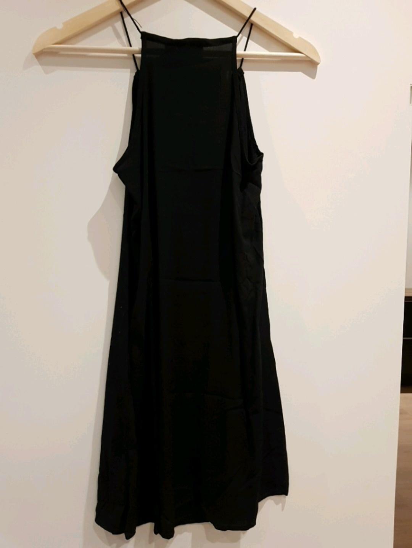 Women's dresses - ESMARA photo 2